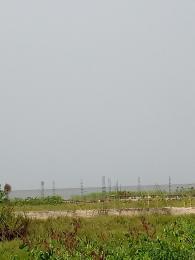 Land for sale Silver Point Estate Badore Ajah Lagos