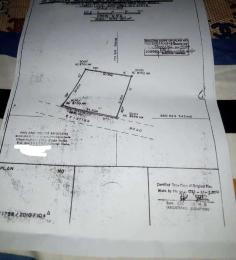 Mixed   Use Land Land for sale Akala Extension Akobo Akobo Ibadan Oyo