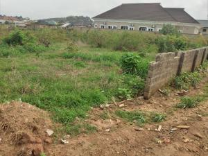 Residential Land Land for sale Avenue 7, SAO City Estate  Ondo West Ondo
