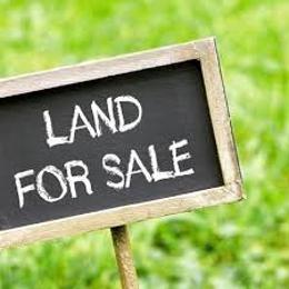 Residential Land Land for sale St John By Iwofe Road Rumolumeni Port Harcourt Rivers