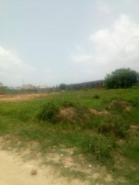 Land for sale HARMONY ESTATE Abeokuta Ogun