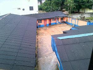 10 bedroom Detached Bungalow House for sale Psychiatric Road  Port Harcourt Rivers