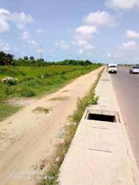 Commercial Land Land for sale Camp David, Ijon Area, Ayobo Ayobo Ipaja Lagos