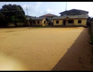 Mixed   Use Land Land for sale Off BRT BUSTOP Igando Ikotun/Igando Lagos