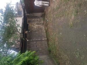 Land for sale Abana Street Old GRA Port Harcourt Rivers