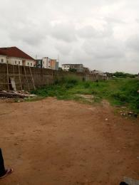 Commercial Land Land for sale Etal avenue near Nnpc Oregun  Oregun Ikeja Lagos