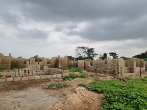 Residential Land for sale Olorunda Abaa, Akobo Ibadan Oyo