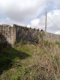 Mixed   Use Land for sale Idishin Ibadan Oyo
