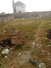 Mixed   Use Land Land for sale Off lekki way by jakande near shoprite Lekki Lagos Jakande Lekki Lagos