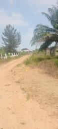 Residential Land Land for sale Road5, Fagun Estate Ondo Ondo West Ondo
