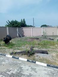 Land for sale  estate Ado Ajah Lagos