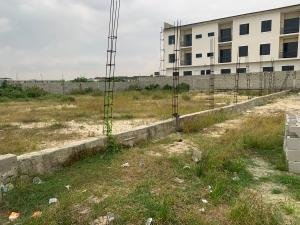 Mixed   Use Land for sale Orchid Road Just Beside Cooplag Cooperative Estate chevron Lekki Lagos