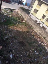 Mixed   Use Land Land for sale - Shomolu Shomolu Lagos