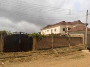Land for sale Asero Abeokuta Ogun