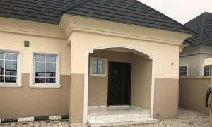 3 bedroom Terraced Bungalow House for sale   Abraham adesanya estate Ajah Lagos