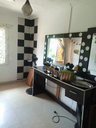 2 bedroom Office Space for rent No 9 , Eleyele Extension Before First Bovas Ologuneru Ibadan Ibadan north west Ibadan Oyo