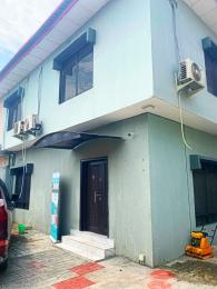 Private Office Co working space for rent Off Admiralty Way Lekki Phase 1 Lekki Lagos