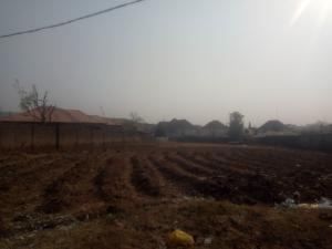 Residential Land Land for sale Kings Care Academy  Lugbe Abuja
