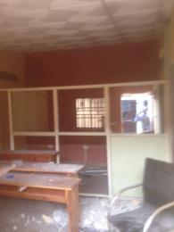 Commercial Property for rent Ikota Shopping Complex  Ikota Lekki Lagos
