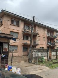 3 bedroom Flat / Apartment for sale Pedro By Charlie Boy Phase 1 Gbagada Lagos