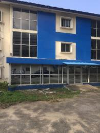 Office Space Commercial Property for sale Falomo ikoyi Lagos Falomo Ikoyi Lagos