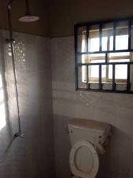 3 bedroom Shared Apartment Flat / Apartment for sale One man village Maraba Karu Nassarawa