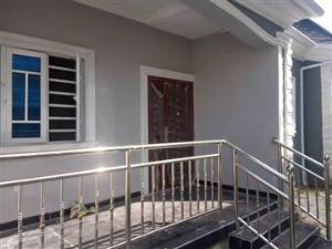 2 bedroom Flat / Apartment for rent Addo Ajah Axix Akodo Ajah Lagos