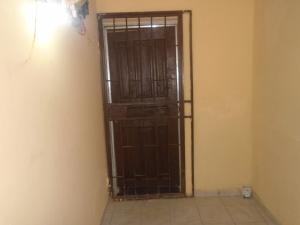 1 bedroom mini flat  Flat / Apartment for rent Gwarinpa Abuja