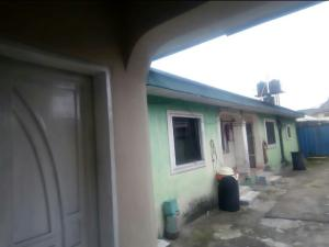 2 bedroom Blocks of Flats House for sale Port-harcourt/Aba Expressway Port Harcourt Rivers