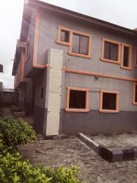 5 bedroom Detached Bungalow House for rent Eliozu Port Harcourt Rivers