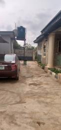 3 bedroom Blocks of Flats House for sale Yetunde adekoya str mase Maya Ikorodu Lagos