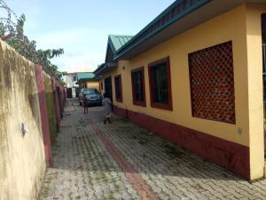 6 bedroom House for sale Harmony Badore Ajah Lagos