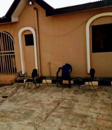 2 bedroom Detached Bungalow House for sale Unique Estate Baruwa Ipaja Lagos