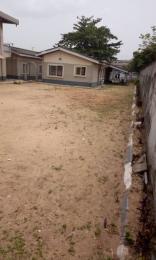 Detached Bungalow for sale Eric Moore Close Bode Thomas Surulere Lagos