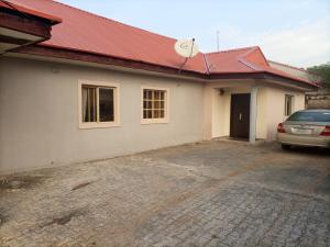 7 bedroom Flat / Apartment for sale Karu Site Abuja. Karu Sub-Urban District Abuja