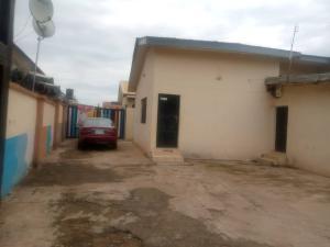 3 bedroom House for sale Sector F, F.h.a Lugbe Abuja. Lugbe Abuja