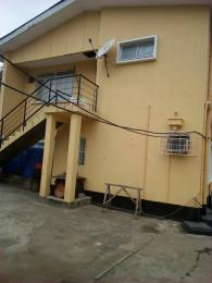 Blocks of Flats House for sale Alhaji Bashorun street,  Ikoyi S.W Ikoyi Lagos