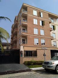 3 bedroom Flat / Apartment for sale Finchley Court ONIRU Victoria Island Lagos