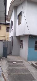 3 bedroom House for sale Ajao Estate Isolo Lagos