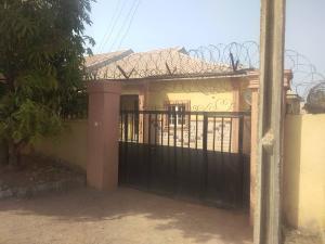 Detached Bungalow House for sale Lokogoma-Abuja. Lokogoma Abuja