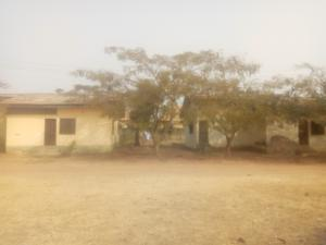 3 bedroom Detached Bungalow House for sale By Premiere Academy  Lugbe Abuja