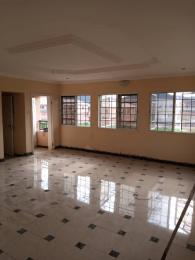 3 bedroom Flat / Apartment for sale Millenuim/UPS Gbagada Lagos