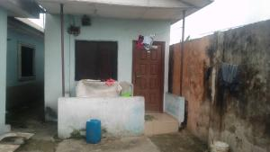 1 bedroom mini flat  Shared Apartment Flat / Apartment for sale Eneka Rd, Rumuodara Junction. Obio-Akpor Rivers