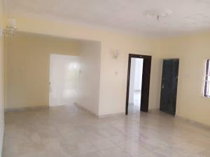 5 bedroom Detached Duplex House for rent Asokoro-Abuja.  Asokoro Abuja