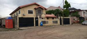 3 bedroom Semi Detached Duplex House for sale ... Atunrase Medina Gbagada Lagos