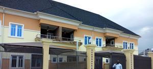 4 bedroom Detached Duplex House for sale Farmville Estate opposite Blenco Supermarket Sangotedo Ajah Lagos