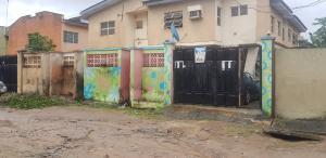 5 bedroom Semi Detached Duplex House for sale Iyana Ejigbo Ejigbo Ejigbo Lagos