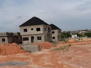 3 bedroom Detached Bungalow House for sale Mowe , ofada Mowe Obafemi Owode Ogun