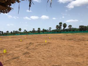 Industrial Land Land for sale Capps, very close to oshodi Oshodi Expressway Oshodi Lagos