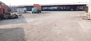 Industrial Land Land for sale Industrial Area Amuwo Odofin Amuwo Odofin Lagos